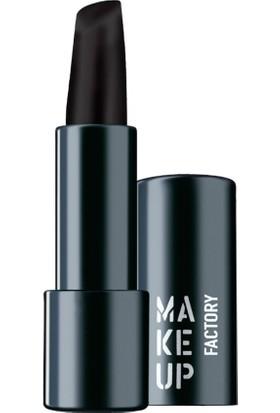 Make-Up Magnetic-500 Semi-Matt&Ll Lips