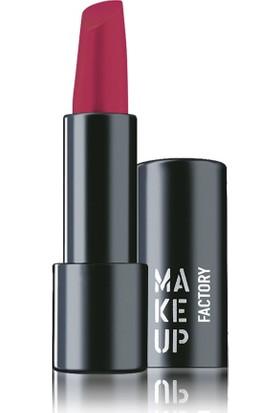 Makeup Magnetic-343 Semi-Matt&Ll Lips