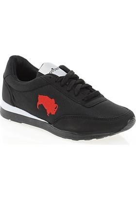 Hotowa Spor Ayakkabı