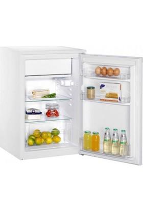 Vestel EKO SB120 A+ 120 Lt Büro Tipi Buzdolabı