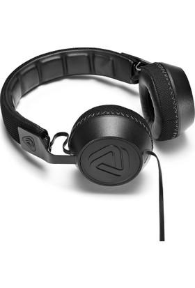 Coloud No 16 Kulak Üstü Kulaklık Control Talk OE Black/Grey