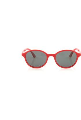 Diverso G1406 0031 Kadın Güneş Gözlüğü