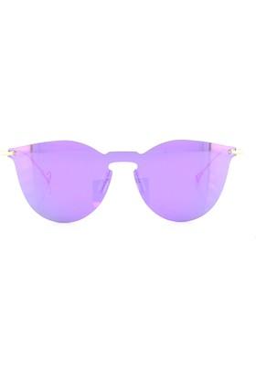 Eyepetizer Correr C.2-7B Kadın Güneş Gözlüğü