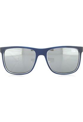 Superdry Runner 106 Erkek Güneş Gözlüğü