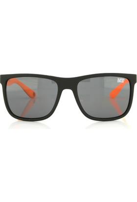 Superdry Runner 104 Erkek Güneş Gözlüğü