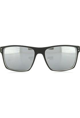 Superdry Kobe 100 Erkek Güneş Gözlüğü