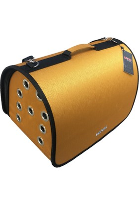 Lepus Kedi - Köpek Flybag Seyahat Çantası Lps-