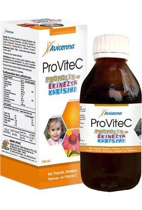 Avicenna Provitec 150 ML