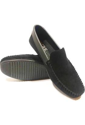 Deparshoes Günlük Erkek Ayakkabı
