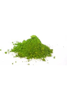 Neşedükkanı Kokulu Taş Boyası Fıstık Yeşili 50 gr
