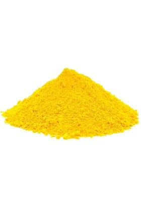 Neşedükkanı Kokulu Taş Boyası Sarı 50 gr
