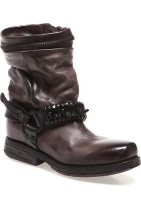 Airstep 2990 674201 Kadın Ayakkabı