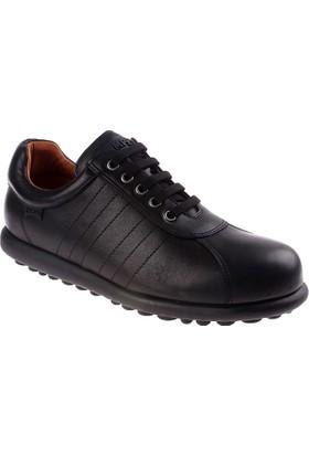 Camper Kadın Ayakkabı K200457-003