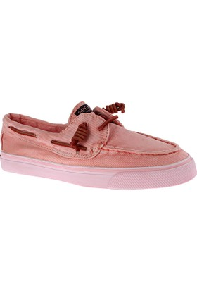 Sperry Kadın Ayakkabı Sts91301