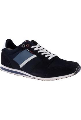 bf932c1959262 2018 Erkek Ürünleri & Giyim Kombinleri & Ayakkabı - Sayfa 10
