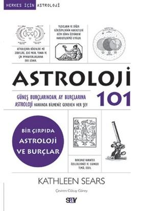Astroloji 101