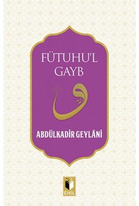 Fütuhu'l Gayb