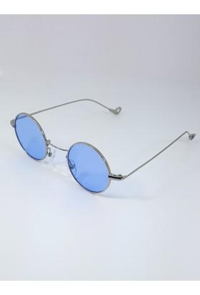 Golf Club Gc077Gmmv John Lennon Unisex Güneş Gözlüğü