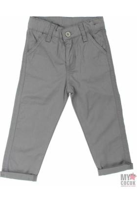 Modakids Nanica Erkek Çocuk Gabardin Pantalon (9 Ay - 3 Yaş) 0015032008
