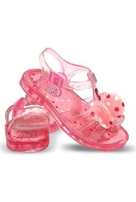 Barbie Sandalet
