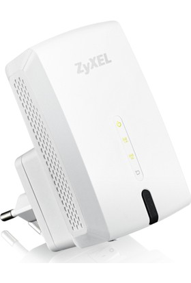Zyxel WRE6505 AC750 Kablosuz Menzil Genişletici