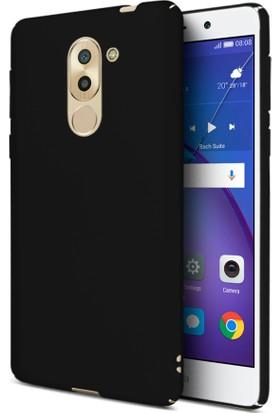 Microsonic Huawei GR5 2017 (Honor 6X) Kılıf Premium Slim