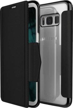 X-Doria Samsung Galaxy S8 Plus Kılıf Engage Folio