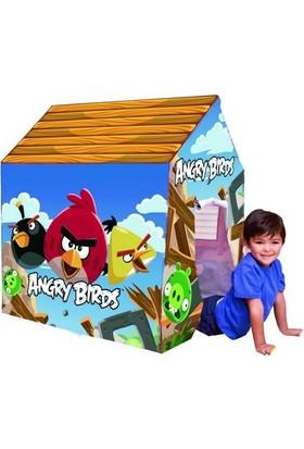 Bestway Bw96115 Çadır Angry Birds Pvc 6