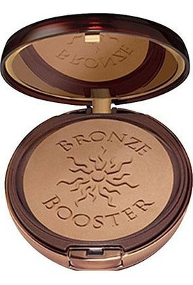 Physicians Formula Bronze Booster Medium Dark 9g