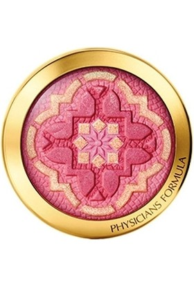 Physicians Formula Argan Wear Blush Rose 7g