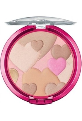 Physicians Formula Happy Booster Glow & Mood Boosting Powder Happy Booster Pudra