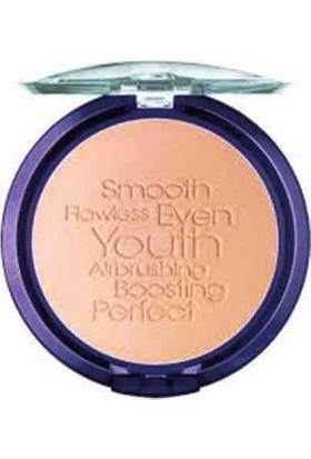 Physicians Formula Youthful Wear Pudra - Translucent