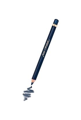 Jane Iredale Eye Pencil Göz Kalemi