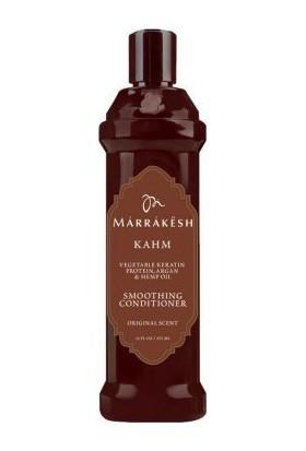 Marrakesh KaHM Düzleştirici Saç Kremi 355ml