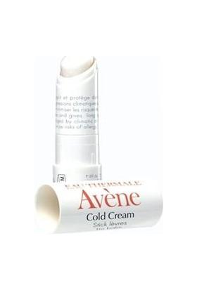 Avene Cold Creme Lip Stick - Dudaklar İçin Onarıcı Stick 15 ml