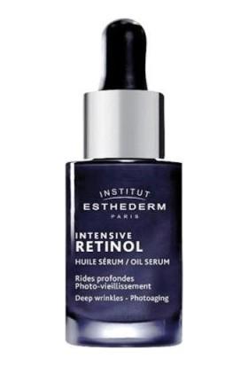 Institut Esthederm Intensive Retinol Serum 15 ml