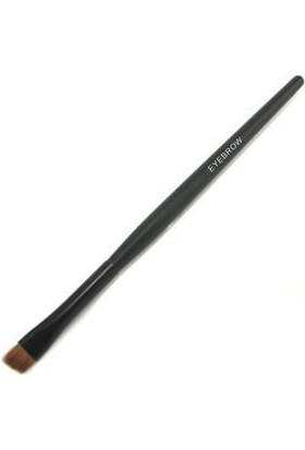 Youngblood Eyebrow Brush - Kaş Fırçası