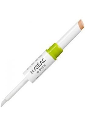 Uriage Hyseac Bi-Stick Karmadan Yağlı Ciltlere Stik 3 ml
