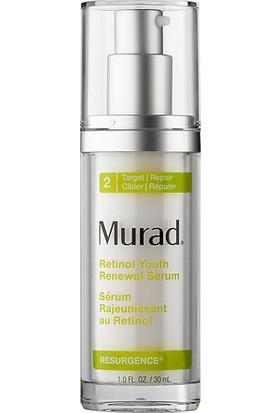 Dr. Murad Resurgence Retinol Youth Gençlik Serumu
