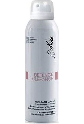 Bionike Defence Tolerance Soothing Droplets 150 ml
