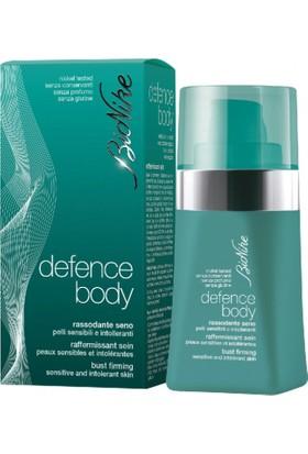 BioNike Defence Body Bust Firming Cream Göğüs Sıkılaştırıcı Krem 100 ml