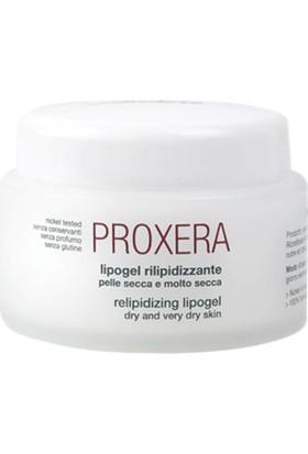 BioNike Proxera Relipidizing Lipogel Nemlendirici Krem 50 ml