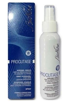 BioNike Procutase Ionic Spray Hydrogel 100 ml - Cilt Hasarlarını Gidermeye Yardımcı Sprey