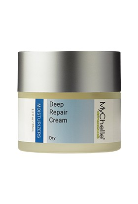 MyChelle Deep Repair Cream 35 ml