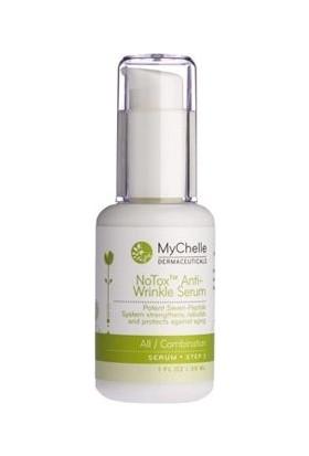 MyChelle NoTox Anti-wrinkle Serum Kırışıklık Giderici Serum 30 ml
