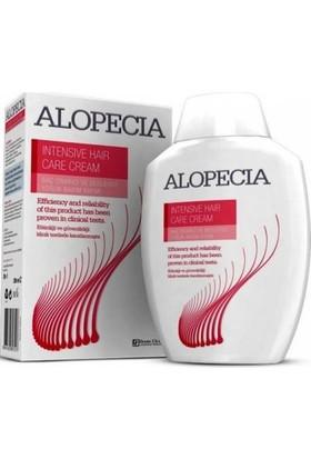 Alopecia Yoğun Saç Bakım Kremi 300 ml
