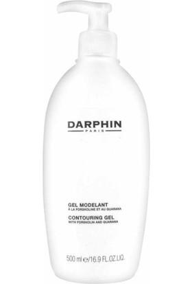 Darphin Contouring Gel - Vücut Şekillendirmeye Yardımcı Jel 500 ml
