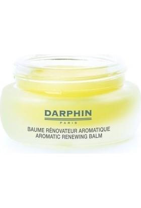 Darphin Aromatic Renewing Balm - Besleyici Aromatik Bakım Balmı 15 ml