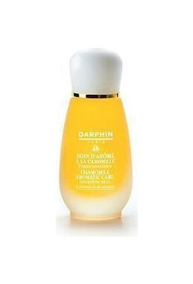 Darphin Chamomile Aromatik Care - Hassas Ciltler İçin Yatıştırıcı Aromatik Bakım 15 ml