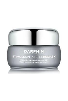 Darphin Stimulskin Plus Multi Corrective Serumask 50ml